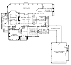 Home Plan Magazines 113 Best Floor Plans Images On Pinterest House Floor Plans