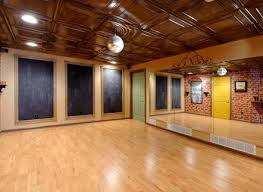 Dance Studio Floor Plan Best 25 Dance Studio Design Ideas That You Will Like On Pinterest
