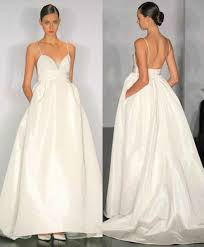 27 dresses wedding 39 best vestidos con bolsillos wedding dresses with pockets images