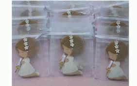communion favors wholesale awesome sle communion favors ideas knee personalized