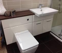 Utopia Bathroom Furniture Discount Ex Display Furniture Decoration Access