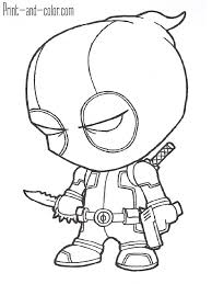 teen titan coloring pages zombie sunflower coloring 231x300 teen