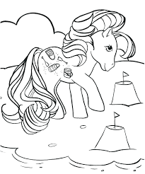 character coloring pages coloring character coloring pages