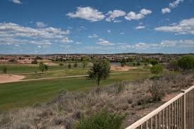 sedona az area golf course homes for sale