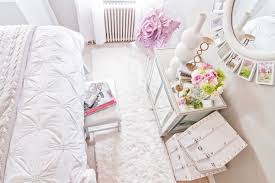 Sophisticated Pink Paint Colors Sophisticated Girls Bedroom Design Ideas