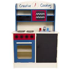 jeux de cuisine pour les grands cuisine dinette cuisinière en bois pour enfants jeux jouet moderne