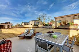 roof deck images u0026 stock pictures royalty free roof deck photos