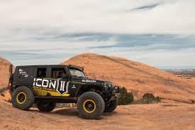 jeep safari 2015 easter jeep safari icon vehicle dynamics u2013