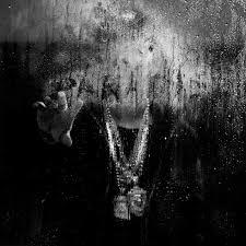 big photo albums the 40 best rap albums of 2015 stereogum