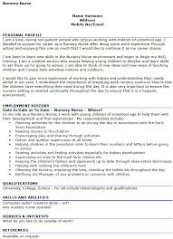 Do You Need References On A Resume Lpn Resume Samples Resume Samples And Resume Help