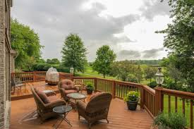 Louisville Ky Patio Homes Homes For Sale In Polo Fields