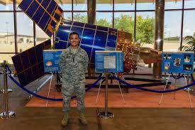 buckley air force base u003e home