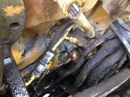 cat 3406e on engine help heavy equipment forums