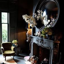 interiors for the home 184 best everything tudor images on tudor style