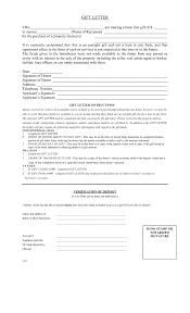 cover letter format resume gift letter form business gift thank you letter format resume gift letter form business gift thank you letter format resume