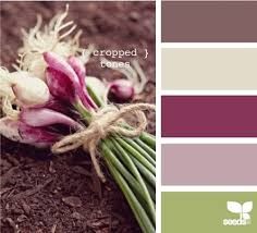 14 best design seeds colour images on pinterest texture