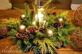 christmas centerpieces overwhelming diy christmas centerpiece diy centerpieces hedia