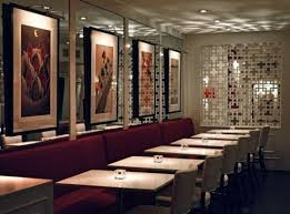 David Burke Kitchen Nyc by David Burke The Good The Bad And The Ugly Gone Travel