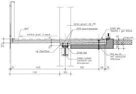 balkon isolieren oplossingen in normaal en ultra hogesterktebeton