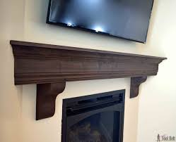 fireplace mantel shelves pulliamdeffenbaugh com