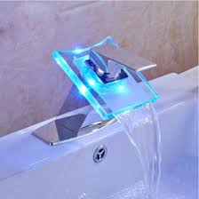 Changing Bathroom Faucet by Bathroom Faucet Cover Plate Online Bathroom Faucet Cover Plate