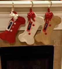 dog stocking dog stockings christmas stocking by paulashomedecor