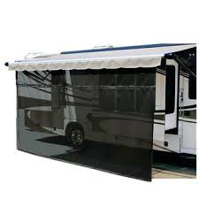 rv awnings rv awning fabric rv awning replacement rv window