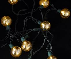 mercury glass string lights sterling 045871dd 654a 4c40 bb16 ea0de68cc6b5 2013 1118 pigeon toe