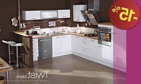 cuisine twist conforama décoration cuisine twist conforama 28 orleans cuisine twist