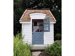 build a cabana prefab cabana traditional shed o u0027connor brehm design build xfusionx