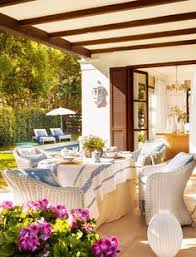 Outdoor Rooms Com - pin by rosmy mateus on beautiful u0026 stylish homes pinterest