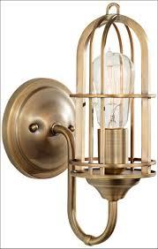 furniture arco floor lamp wall sconces lighting plus floor lamps