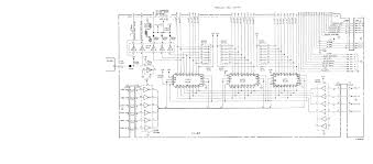 electronics ryan ohs half adder wiring diagram components