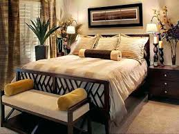 ideas to decorate a bedroom redesign bedroom ideas hotcanadianpharmacy us