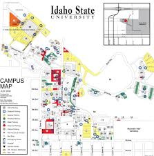 Texas State University Campus Map by 100 Idaho Falls Map Teton Teepee Lodge Getting Here Made