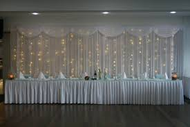 wedding backdrop melbourne backdrops curtaining melbourne wedding designers