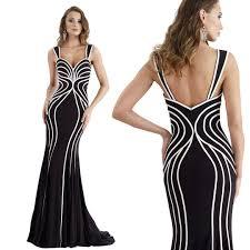 newyork dress newyork dress best image ficcio net