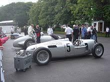 list of international auto racing colours wikipedia