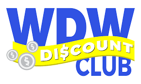 Save Money On Disney World Cheap Disney Vacations Wdw Discount Club