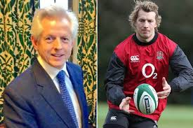 seconds of summer a team mp tory mp in row over picture of england rugby star billy twelvetrees