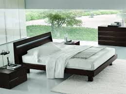 Luxury Modern Bedroom Furniture by Bedroom Glamour Elegant Contemporary White Bedroom Sets Amazing