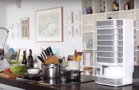 kitchen gadgets 2016 10 cool kitchen gadgets video and review american preppers network