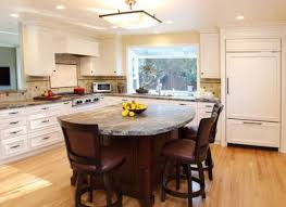 island chairs kitchen dining table and chairs kitchen range hoods kitchen islands with