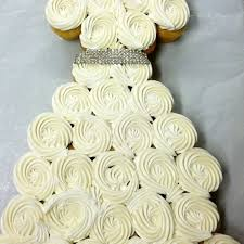wedding shower bridal shower catering desserts favors in sussex county morris nj