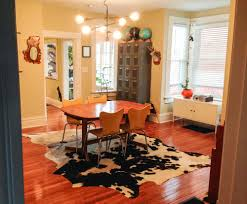tips on how to choose cowhide rughome xmas home xmas
