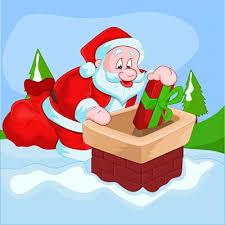 santa claus jokes funny father christmas jokes laffgaff