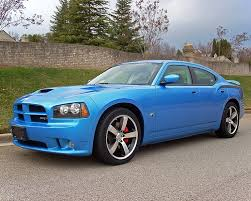 2009 dodge charger bee 2009 dodge charger srt8 bee
