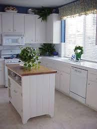 small island kitchen island for small kitchen ideas