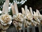 Image result for clothespin B00ZIMLB26