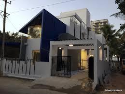 inspiring 40 x 60 duplex house plans india contemporary ideas